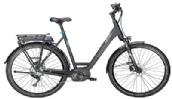 E-Bike XXL über 100kg