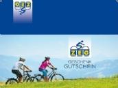 2-Rad Esser Gutschein