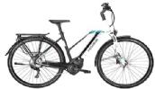 E-Bike & Kettenschaltung