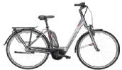 E-Bikes mit 26 Zoll