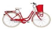 Retro Fahrräder