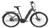 E-Bike & Riemenantrieb