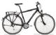 Bei uns erhalten Sie ein komplett endmontiertes Rad! Bei Versand werden nur die Padale abgeschraubt und der Lenker quergestellt.