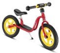 Kinder-Laufräder