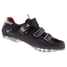 Schuhe - Herren
