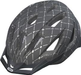 Helme - Erwachsene