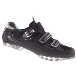 Schuhe - Damen