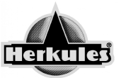 HERKULES Roller