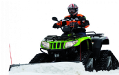 001 ATV Winter-Komplettangebote