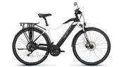 S-Pedelec / schnelles E-Bike