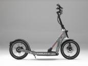 Elektro-Roller