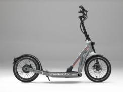 rad dimension 33014 bad driburg fahrrad fahrr der. Black Bedroom Furniture Sets. Home Design Ideas