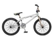 BMX-Räder