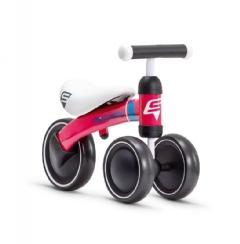 Kinderfahrzeuge / Kinderräder