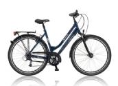 Plus Räder / extra groß / hohe Belastung