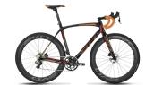 Cyclo-Cross Fahrräder