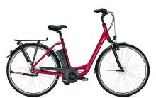 E-City Bikes