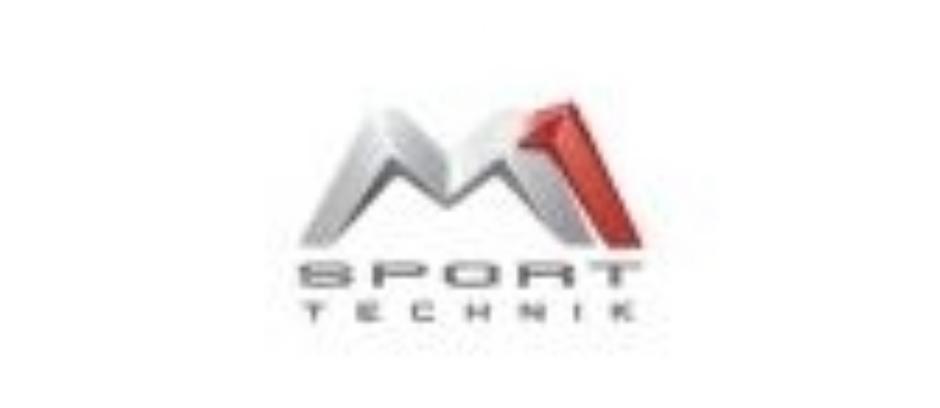 M1 Sporttechnik