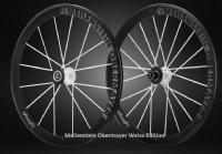 Laufräder / Reifen