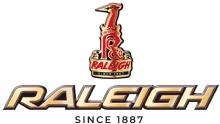 Raleigh & Univega E-Bikes