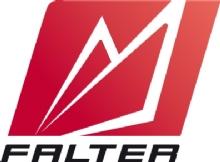 Falter E-Bikes