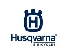 Husqvarna E-Bikes