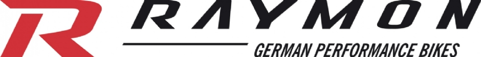 Raymon MTB