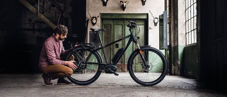 riese und m ller charger bei fahrrad bruckner. Black Bedroom Furniture Sets. Home Design Ideas