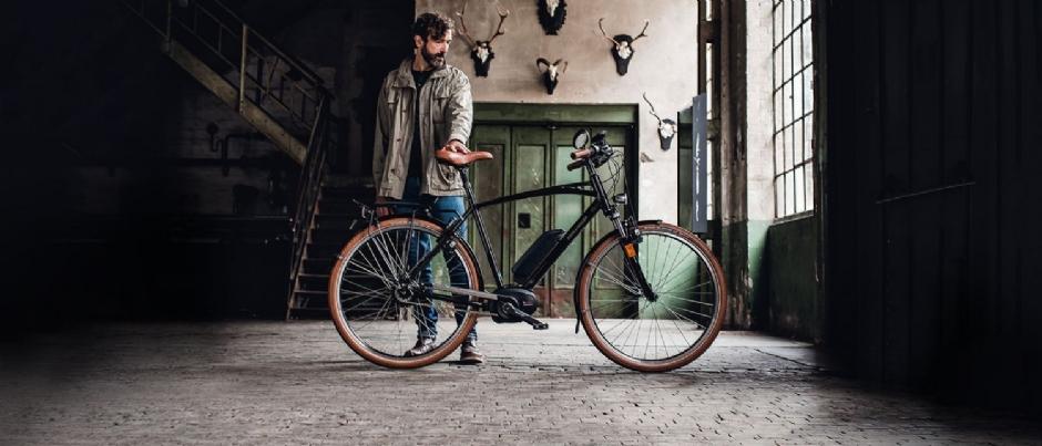 riese und m ller cruiser elektro bei fahrrad bruckner. Black Bedroom Furniture Sets. Home Design Ideas