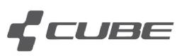 + Cube-Bikes +