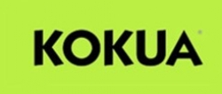 + Kokua +