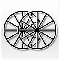 Laufradsatz