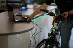 Fahrrad-Service