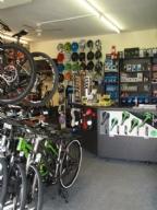 Ein Familienunternehmen in vierter Fahrradgeneration