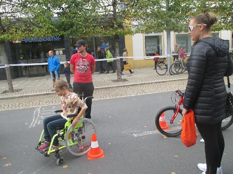 Kinder für Kinder