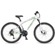 Hochwertige Leih - Fahrräder von namenhaften Herstellern