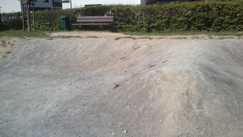 Dirtpark Ketsch