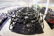Erft Bike - Ladenlokal 2018