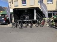 "Verkaufsoffener Sonntag 16.06.2019 ""Erft Bike"" 2019"