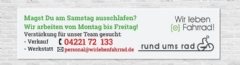 Stellenangebote Delmenhorst