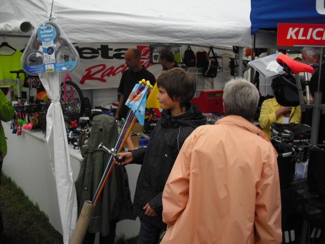 Tarmstedter Austellung 2009