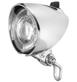 Beleuchtung - Innovation.Original - Busch + Müller