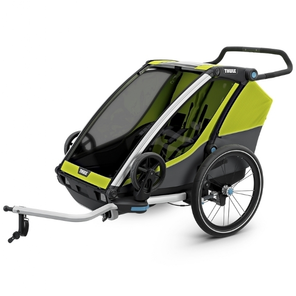 THULE Chariot CAB