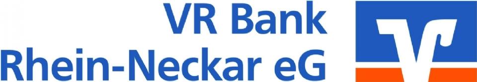 Volksbank Rhein Neckar