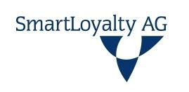 SmartLoyalty AG: Partner unserer Kundenkarte