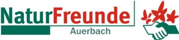 Naturfreunde Auerbach