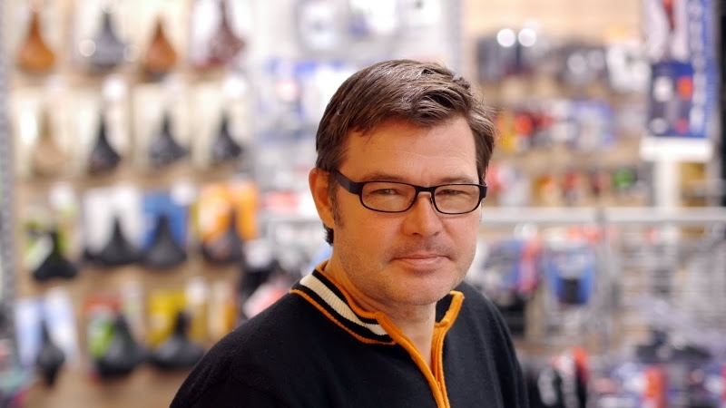Holger Liebermann