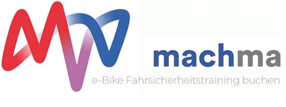 MVV Mannheim startet Dienstleistungsportal – Wir sind dabei!