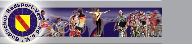 Badischer Radsportverband