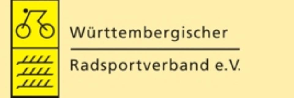 Württembergischer Radsportverband e.V.